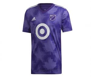 Maillot MLS All-Star 2019/20