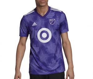 Maillot MLS All-Star 2019/20
