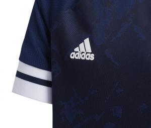 Maillot adidas Condivo 20 Bleu