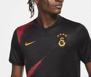 Maillot Entraînement  Galatasaray Extérieur 2020/2021