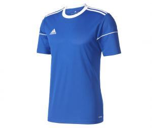 Maillot adidas Squadra Bleu