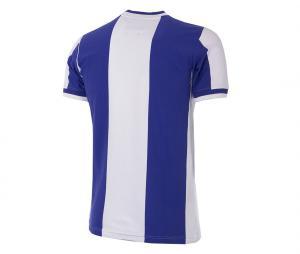 Maillot Vintage FC Porto 1971/72