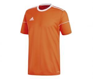 Maillot adidas Squadra 17 Orange