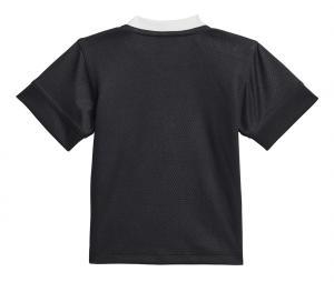Mini Kit All Blacks Domicile 2020 Noir