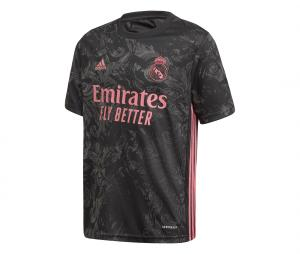 Mini kit Real Madrid Third 2020/2021 Junior