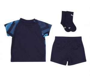 2021/2022 OM Away Baby's Mini Kit