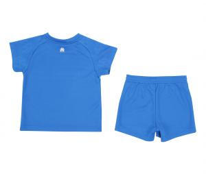 2021/2022 OM Third Baby's Mini Kit