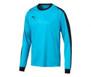 Maillot Puma Liga Bleu