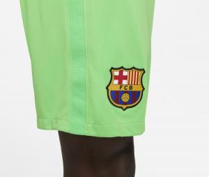 Short Barça Gardien 2021/2022