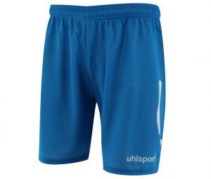 Short Gardien Uhlsport Lloris Bleu