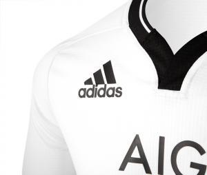 Maillot All Blacks Extérieur 2021/2022