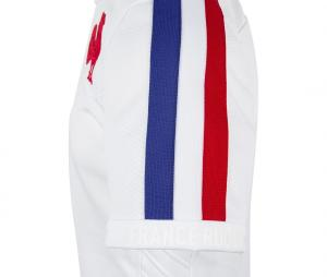 Maillot France Rugby XV Extérieur Replica 2020/2021