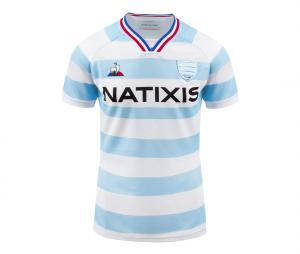 Maillot Racing 92 Domicile 2020/2021 Junior