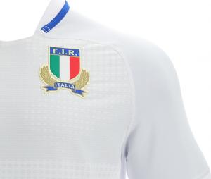 Maillot Italie Extérieur 2021/2022