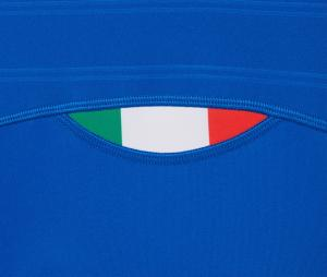 Maillot Italie Domicile 2020/2021
