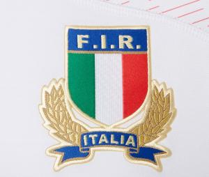 Maillot Italie Extérieur 2020/2021