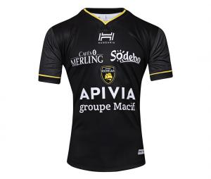 Maillot Stade Rochelais Domicile 2018/19 Junior