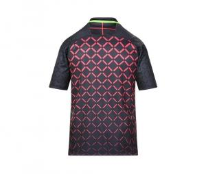Maillot Angleterre Home 7s 2018-2019