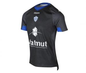 Maillot Castres Olympique Third 2019/20