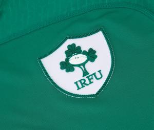 Maillot Irlande Pro Domicile 2019/20