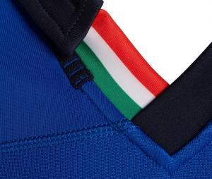 Maillot Italie Domicile Coupe du Monde 2019