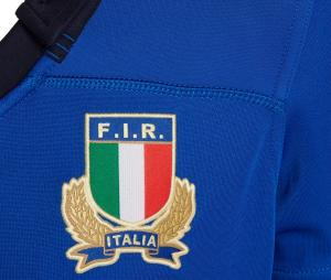Maillot Italie Domicile Coupe du Monde 2019 Junior