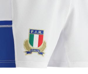 Short Italie Domicile 2021/2022