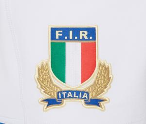 Short Italie Domicile 2020/2021