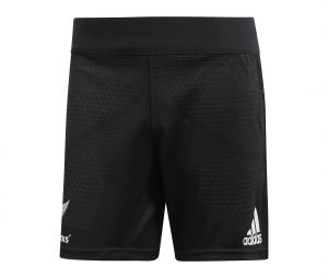 Short All Black Domicile 2020/2021