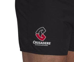 Short Crusaders Domicile 2021/2022