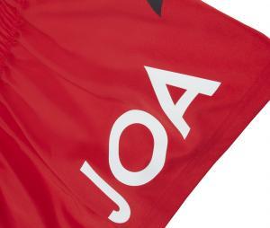 Short RC Toulon Domicile 2021/2022