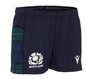 Short Ecosse Domicile 2019/20 Junior