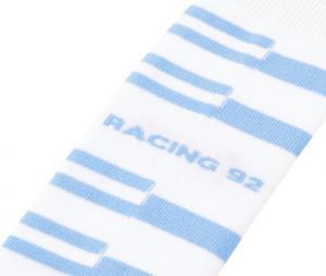 Chaussettes Racing 92 Domicile 2021/2022