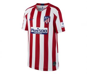 Maillot Atlético Madrid Domicile 2019/20 Junior