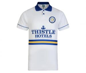 Maillot Rétro Leeds United 1994