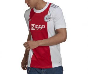 Maillot Ajax Amsterdam Domicile 2021/2022