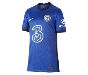 Maillot Chelsea Domicile 2020/21 Junior