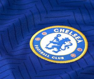 Maillot Chelsea Domicile 2020/21 Junior