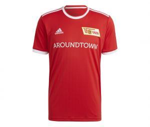 Maillot FC Union Berlin Domicile 2021/2022
