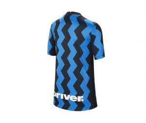 Maillot Inter Milan Domicile 2020/2021 Junior