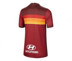 Maillot AS Roma Domicile 2020 Junior