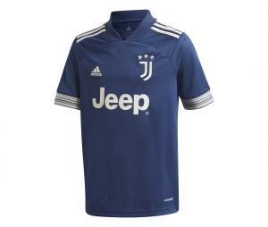 Maillot Juventus Extérieur 2020/2021 Junior