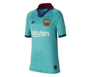 Maillot Barça Third 2019/20 Junior