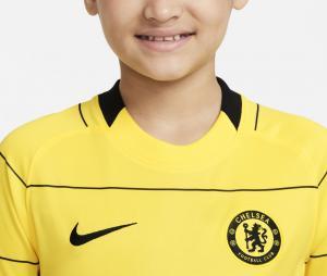 Maillot Chelsea Extérieur 2021/2022 Junior