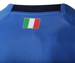 Maillot Italie Domicile 2018/19 Junior