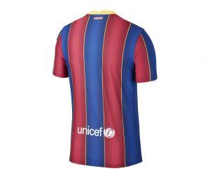 Maillot Match Barça Domicile 2020