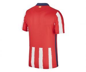 Maillot Atletico Madrid Domicile 2020