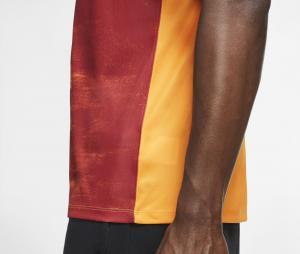 Maillot Entraînement Galatasaray Domicile 2020/2021