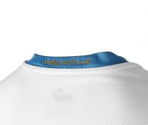 2020/21 OM Stadium Home Kid's Football Shirt