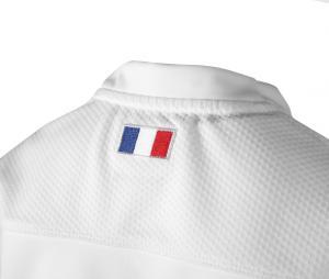 Maillot XV de France Extérieur 2019/20 Femme